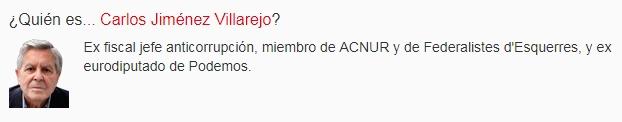 Qes_CVillarejo
