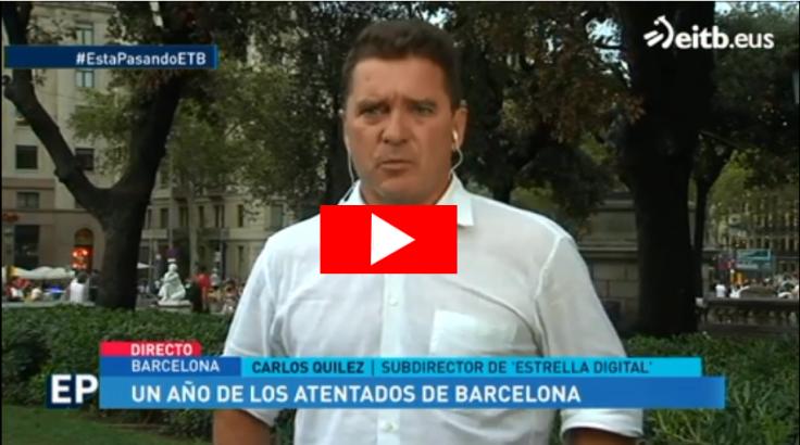ETB_atentados Rambla_videoentrevista_PLAY